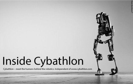 A+Paralimpia+mellett+már+a+bionikus+segédeszközökkel+rendelkező+embereknek+is+rendeznek+olimpiát+2016-ban,+ma+indult+el+ugyanis+Zürichben+az+első+Cybathlon,+azEidgenössische+Technische+Hochschule+Zurich(ETH+Zurich)+és+aNational+Centre+of+Competence+in+Research+(NCCR)+Roboticsrendezésében.+Az…