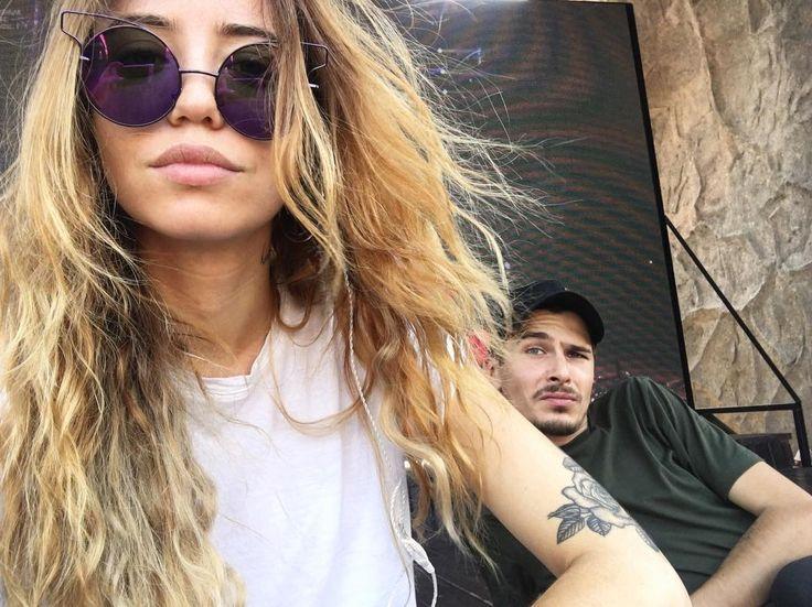 @nadyadorofeeva • Instagram photos and videos