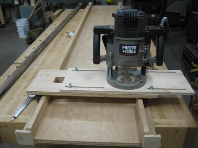Router table jointer setup images wiring table and diagram sample router table jointer setup images wiring table and diagram sample router table jointer setup images wiring greentooth Gallery