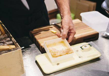Beechworth Honey