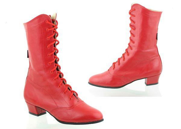 Producent Obuwia Tanecznego Teatralnego Paradnego I Do Jazdy Konnej Boots Combat Boots Shoes