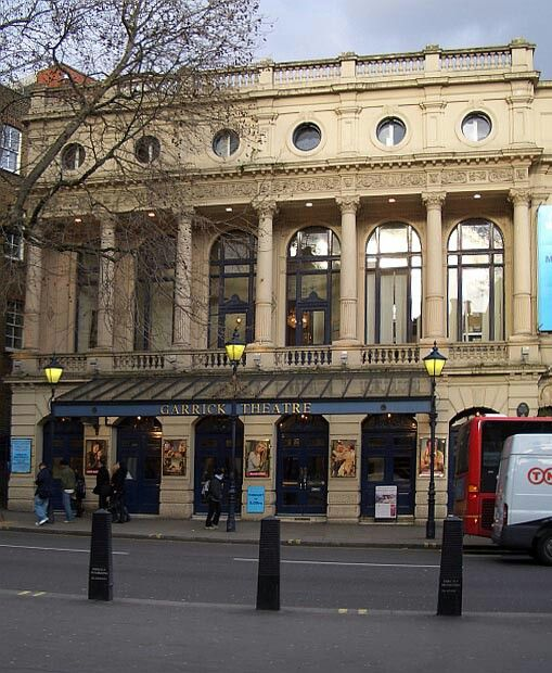 17 Best Images About Theatreland In Covent Garden On Pinterest Royal Opera House London