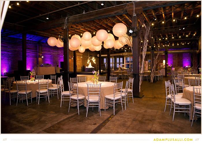 45 best wedding decoration ideas images on pinterest wedding decor the south warehouse purples lanterns trees etc wedding colors decorations junglespirit Choice Image