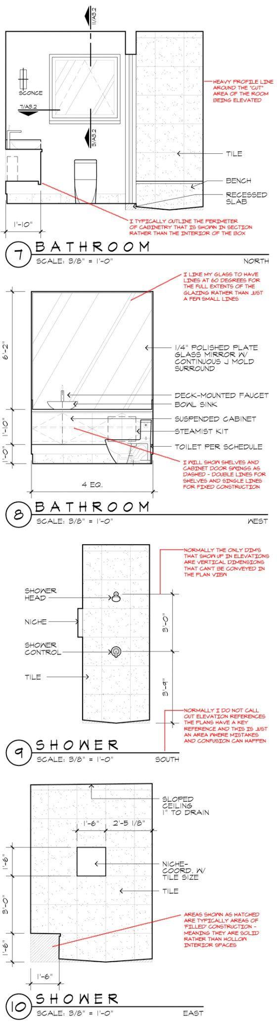 291 best details images on pinterest woodwork signage design