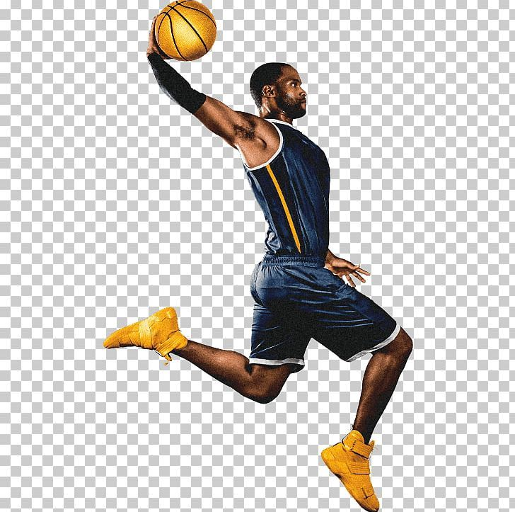 Basketball Basketball Player Athlete Physical Education Clipart Basketball Sports Player Playing Png And Vector With Transparent Background For Free Download Basketball Players Sport Player Athlete