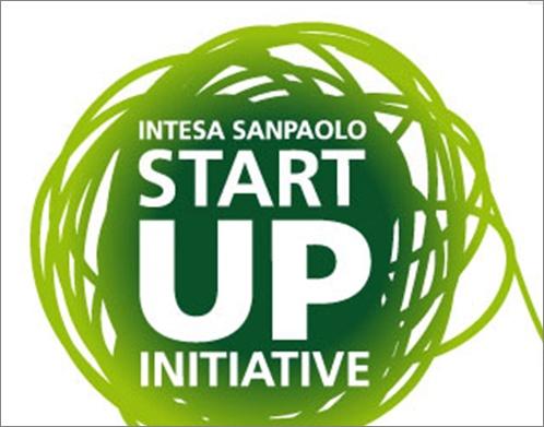 Startup School (Intesa) - Mi
