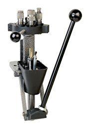 Lyman Reloading Press T-Mag Turret Press