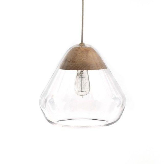the 25 best douille ampoule ideas on pinterest lampe. Black Bedroom Furniture Sets. Home Design Ideas