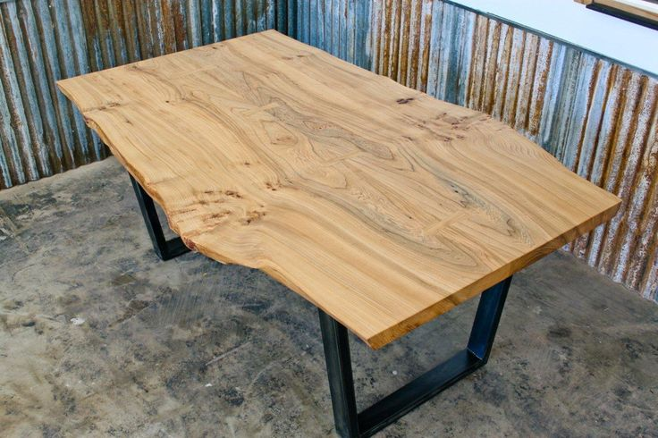51 Best Images About Live Edge Tables And Slabs On