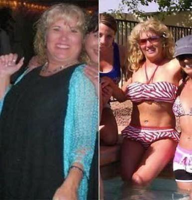colonix dr natura weight loss