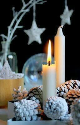 #Natale #2013 #termediboario