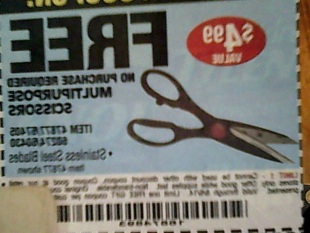 Washi scissors coupon code
