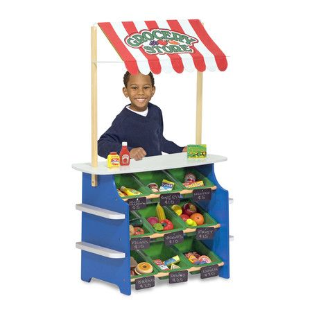 Found it at Wayfair - Grocery Store http://www.wayfair.com/daily-sales/p/Playroom-Makeover-Must-Haves-Grocery-Store~JW1692~E17635.html?refid=SBP.rBAZEVM6ELZUBAsJfW96AjGEuIFclU10t4cmBixRnc8