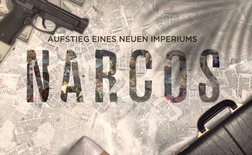 Netflix teasert dritte Staffel Narcos mit neuem Trailer an - https://apfeleimer.de/2017/07/netflix-kuendigt-teasert-dritte-staffel-narcos-mit-neuem-trailer-an - Wenn ihr zu den Fans des Netflix Originals Narcos rund um Drogenbaron Pablo Escobar und dessen Kartells gehört, haben wir gute Neuigkeiten für Euch. Ab dem 1. September zeigt Netflix die dritte Staffel von Narcos Narcos Staffel 3: Pablo ist tot, Cali übernimmt! Passend dazu haben sie nun einen...