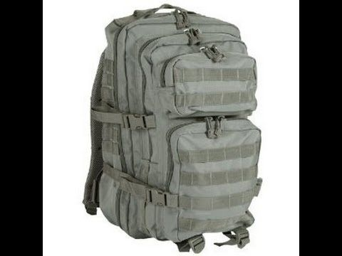 26 best tactical backpacks images on pinterest tactical - Sac d evacuation ...