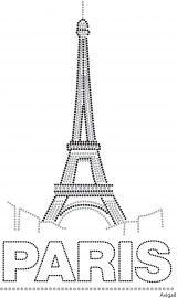 Essay sample (Eiffel Tower) Essay