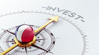 The power of Financial Market: How Broad Should Your Investment Portfolio Be?