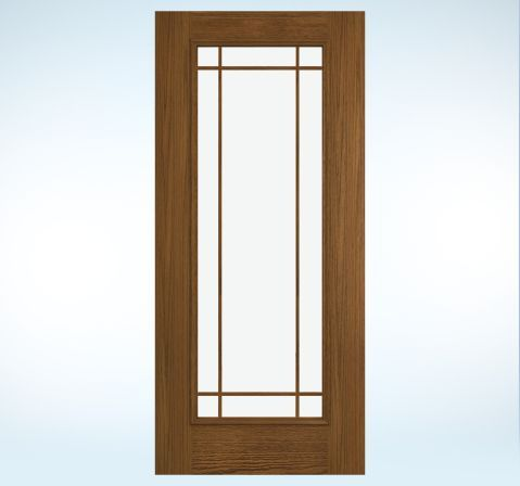 41 best exterior doors windows images on pinterest for Jeld wen front entry doors