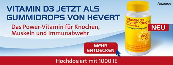 German online pharmacy and homopatthy