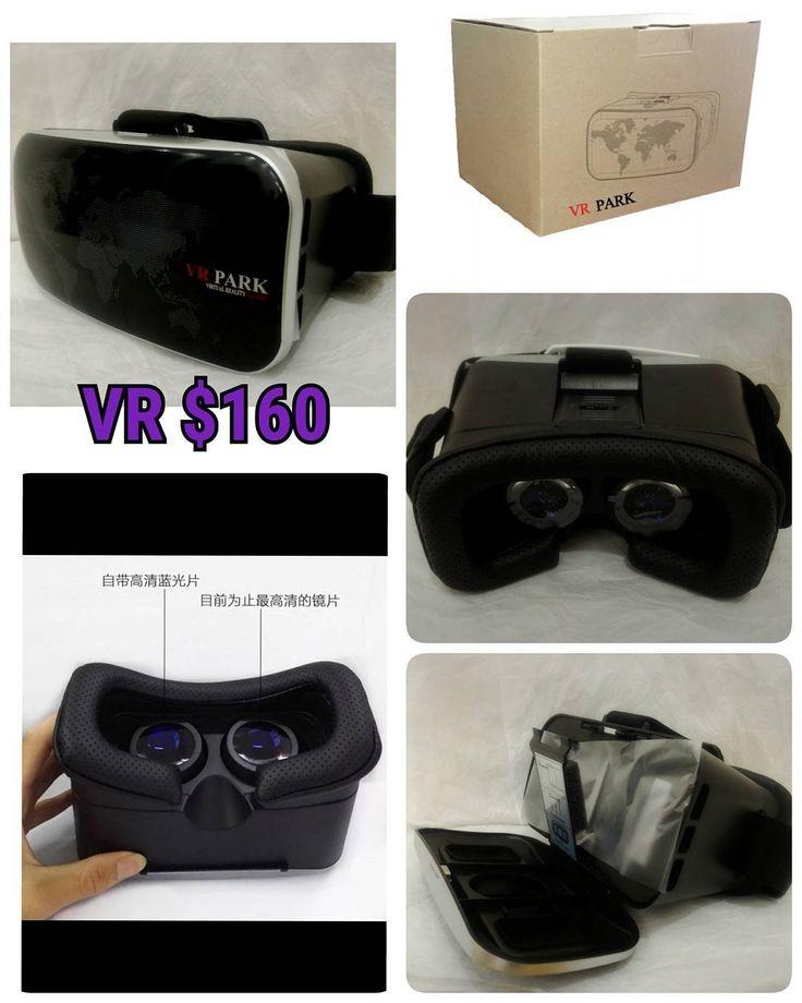 VR 魔鏡 (Virtual Reality)虛擬現實  支援Android/IOS (3.6-6吋手機)  如使用上有任何疑難 都會在微信/電話解決各位問題 歡迎查詢  以下能提供大量影片  YouTube(VR/360VR) 3D播播 橙子VR Pornhub(18) 資料 Whatsapp/Wechat:64265077  門市地址:  旺角兆萬中心 B2/F B214鋪 (地下落兩層) 鋪名格仔本色 可郵寄可面交 本店產品七天內有壞包換  #vrcontrol #vrbox #vr #3Dglass #cardboard #vrpark #VR #360影片 #虛擬 #私人影院 #潮流 #虛擬實境#samsung耳機 #samsung耳筒 #充電線 #usb線 #叉電線 #手機充電線 #iphone充電線 #samsungususb線  #三星usb線 #iphoneusb線 #iphone耳機 #iphone耳筒 #VirtualReality by 1987s_shop - Shop VR at VirtualRealityDen.com