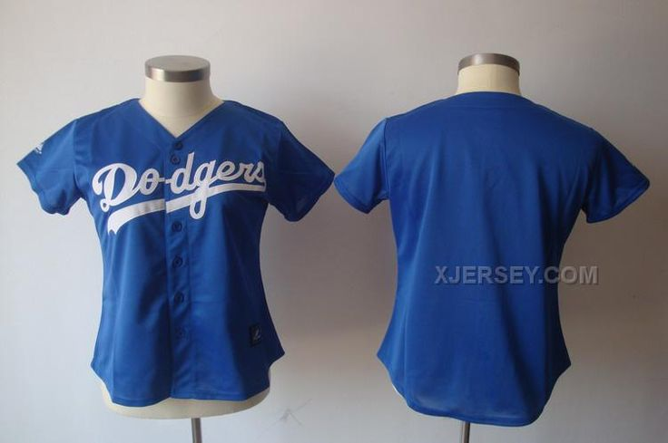 http://www.xjersey.com/los-angeles-dodgers-blank-blue-women-new-jersey.html LOS ANGELES DODGERS BLANK BLUE WOMEN NEW JERSEY Only $35.00 , Free Shipping!