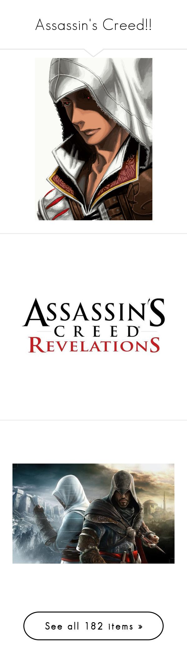 Lindsey Stirling Assassins Creed Wallpaper 8738 best My Po...