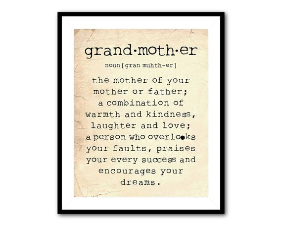 Valentines Day Quotes For Grandma: Best 25+ Grandmother Quotes Ideas On Pinterest