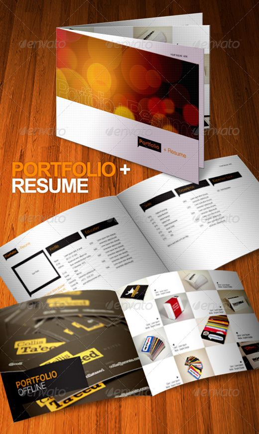 59 best Resume images on Pinterest Creative cv, Cv template and - totally free resume templates