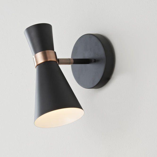 Maishang Modern Contemporary Wall Lamps Sconces Metal Wall Light 110 120v 220 240v 60 W E26 E27 2020 Us 131 43 Metal Wall Light Contemporary Wall Lamp Vintage Wall Lights