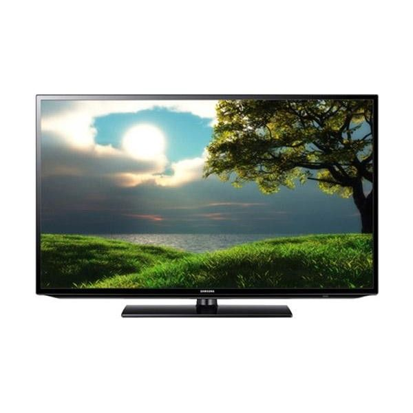 "View LED 40 inch TV in India. Total 5 LED 40 inch TV available in India online. LED 40 inch TV are available in Indian markets starting at Rs.49,690. The lowest price model is Samsung 5 Series HD LED TV 40"" 40eh5000. Most popular LED 40 inch TV is Samsung 5 Series HD LED TV 40"" 40eh5000 priced at Rs. 49,690."