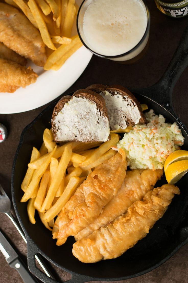 Best 25 fish fry ideas on pinterest fried shrimp recipe for Best fish fry in wisconsin