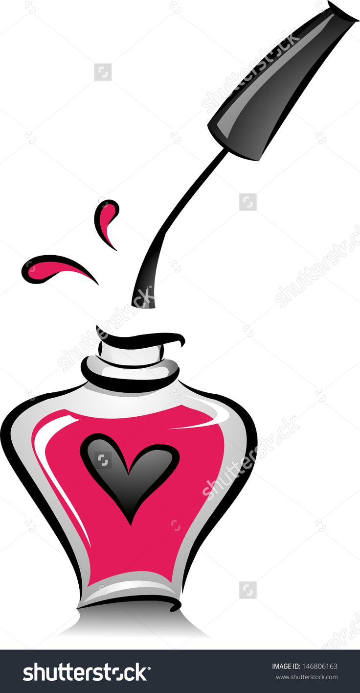 Polished Stock Vectors & Vector Clip Art Shutterstock