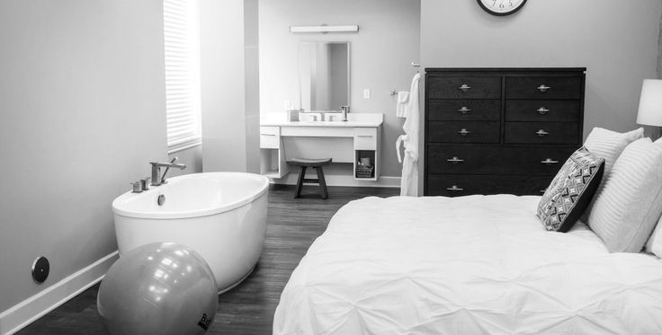 Wheat Ridge -Baby+Company Wheat RidgeWhat We Offer Welcome to Baby+Company!We are a boutique birth center offering high quality maternity