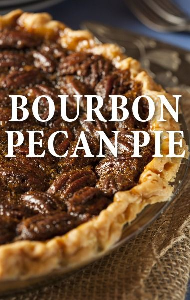 The Talk invited Chef John Besh to prepare a dessert of Bourbon Pecan Pie as part of a dinner menu inspired by the new CBS series NCIS: New Orleans. http://www.recapo.com/the-talk/the-talk-recipes/talk-john-besh-bourbon-pecan-pie-recipe-ncis-new-orleans/