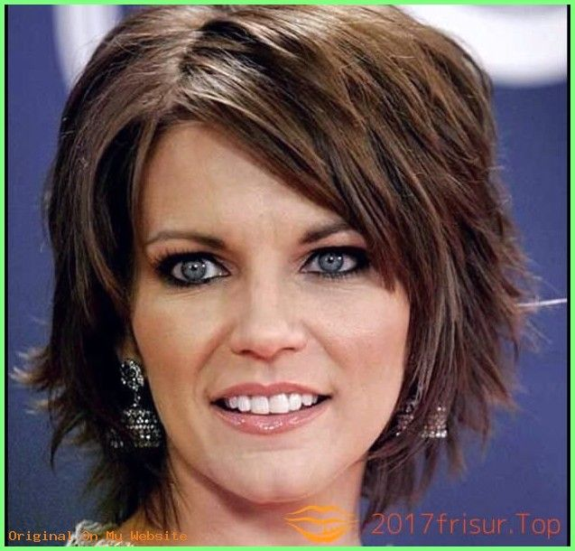 Frauen Frisuren 2019 Frisuren Frauen Ab 50 Mit Brille Frisure Mode Frisuren Frauenfris Mittellanger Haarschnitt Coole Frisuren Kurzhaarfrisuren