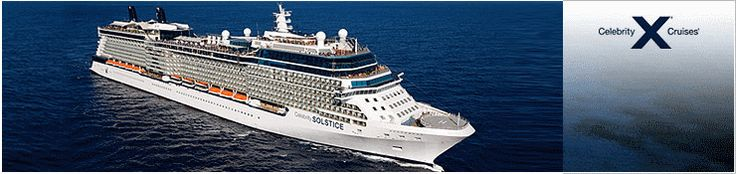Cruises: Find cruise deals, cheap cruises and last minute cruises | Expedia