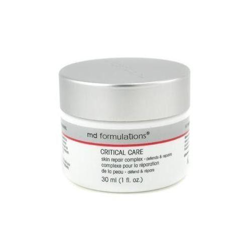 Critical Care Skin Repair Complex 30ml/1oz