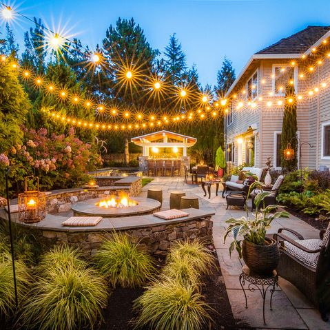 1382 Best Outdoor Living Images On Pinterest Outdoor