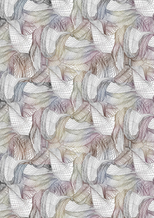 sophie collom