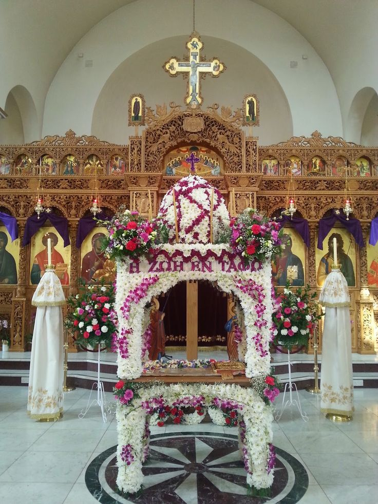 Image result for great friday russian orthodox