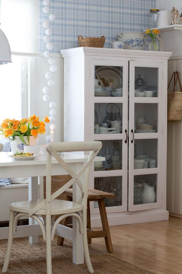 11 best IKEA STÅT KÖK images on Pinterest | Cook, Cottage kitchens ...