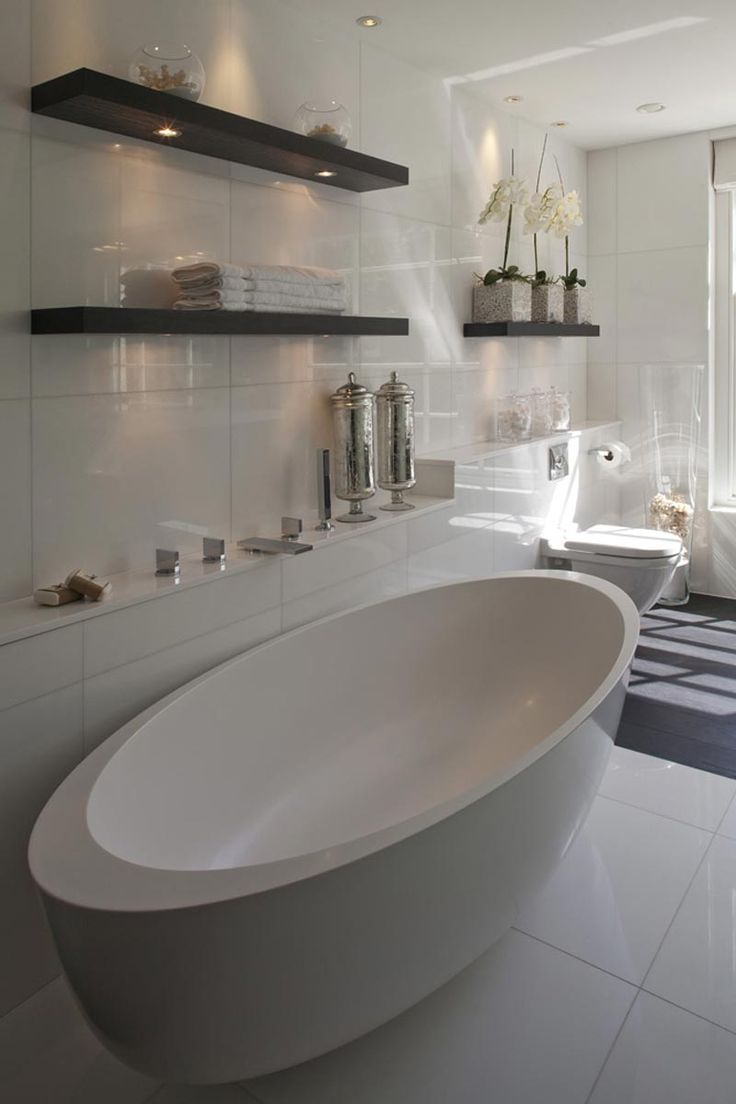 122 best greg s bathroom images on pinterest bathroom ideas find this pin and more on greg s bathroom by annebretherton