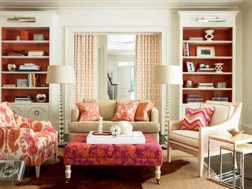 thom filicia collection living room calico corner