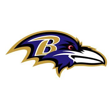 Baltimore Ravens are my NFL team!