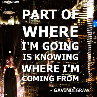 I DON'T WANT TO BE  GAVIN DEGRAW