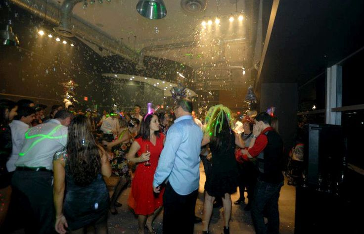 Miami Party Rentals. We are a full services party rentals business. Our Specializing in all areas of entertainment Bar Rental Miami, Led Dance Floor Miami, Miami Led Screen Rental and Event Rentals Miami.