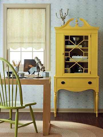 1000 Images About Vintage Furniture Woodworking Plans And