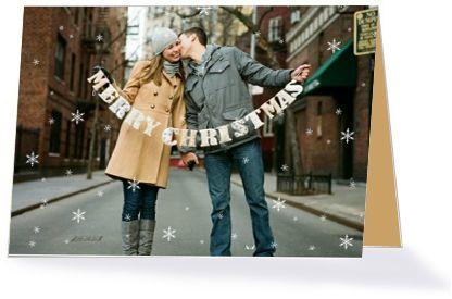 Afbeeldingsresultaat voor idee kerst foto's