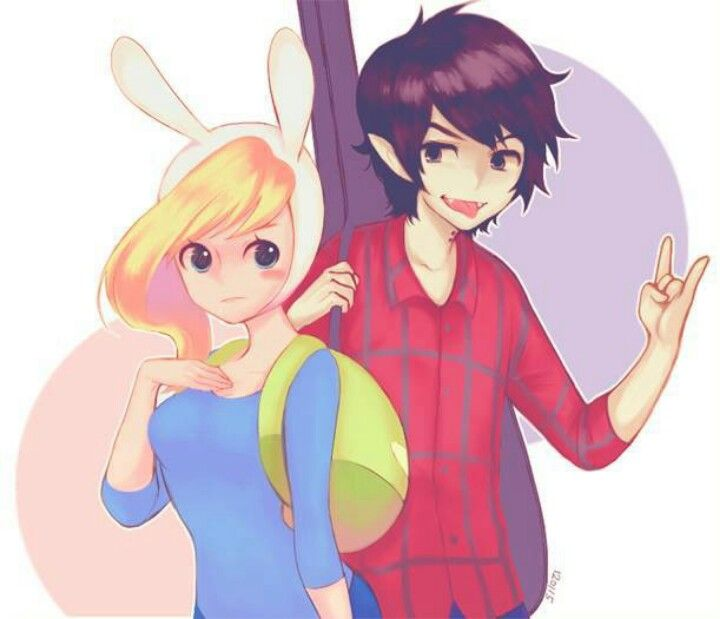 98 Best Images About Aventure Time On Pinterest