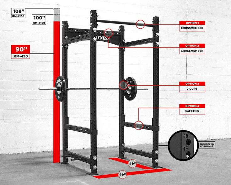 Best gifts for me images on pinterest garage gym